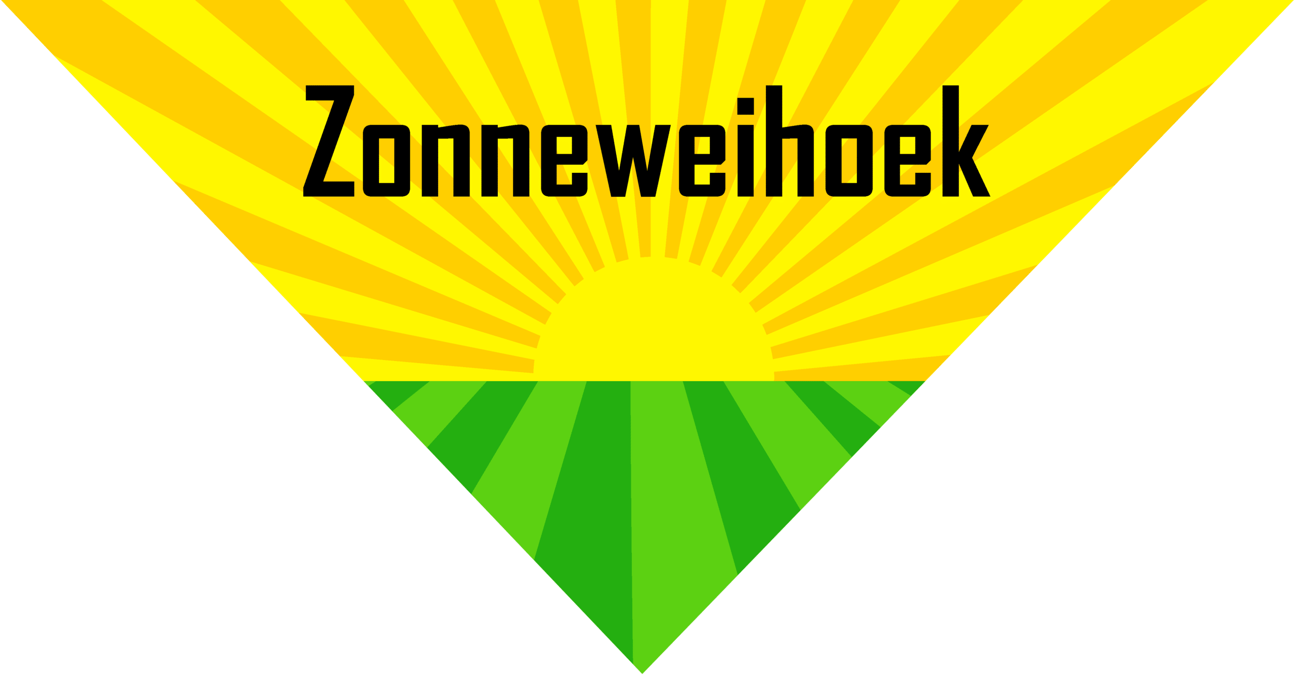 Zonneakker Weihoek